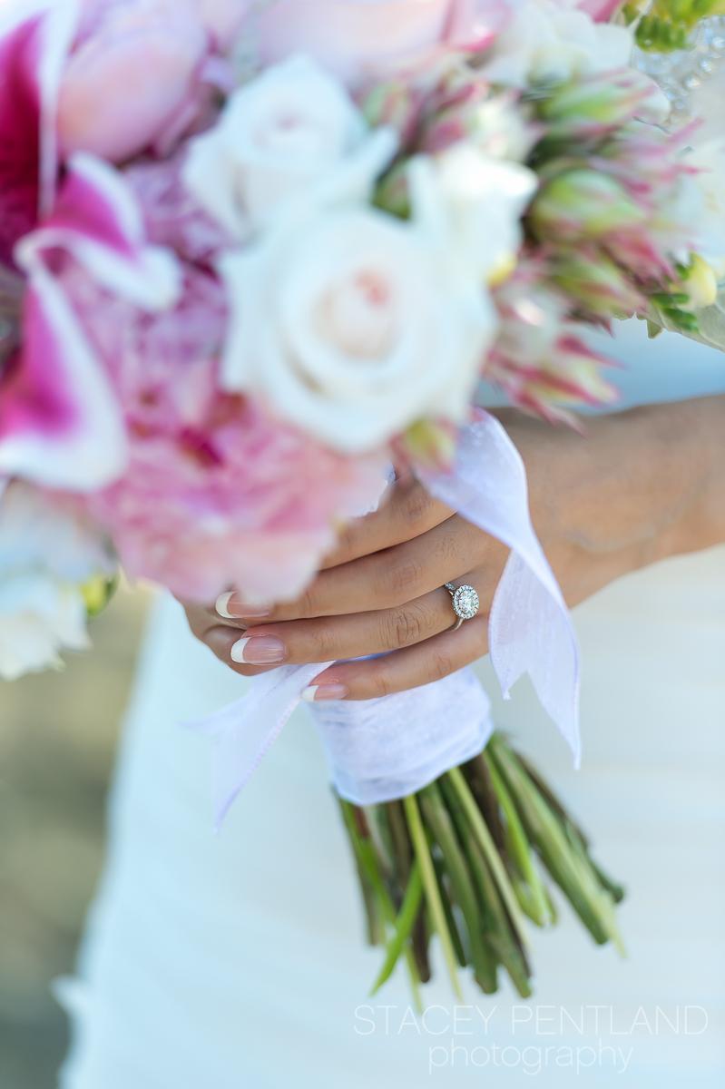 emily+philip_wedding_spp_022.jpg