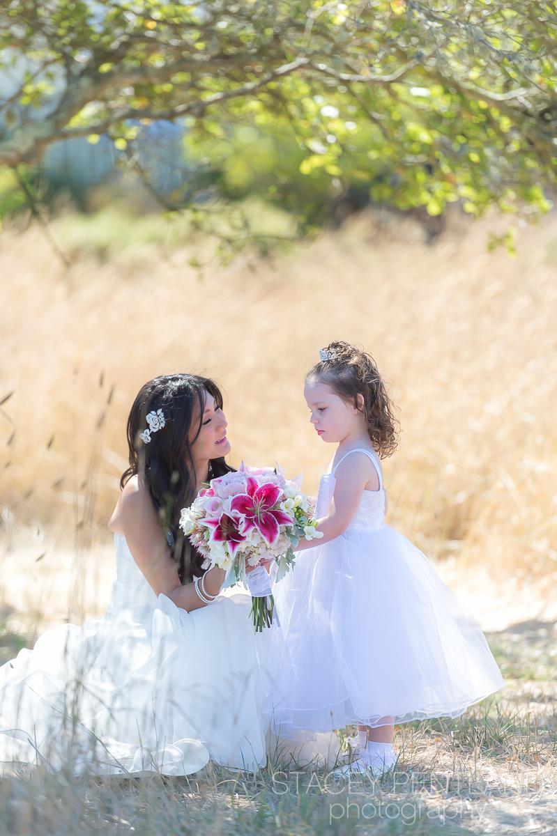 emily+philip_wedding_spp_035.jpg