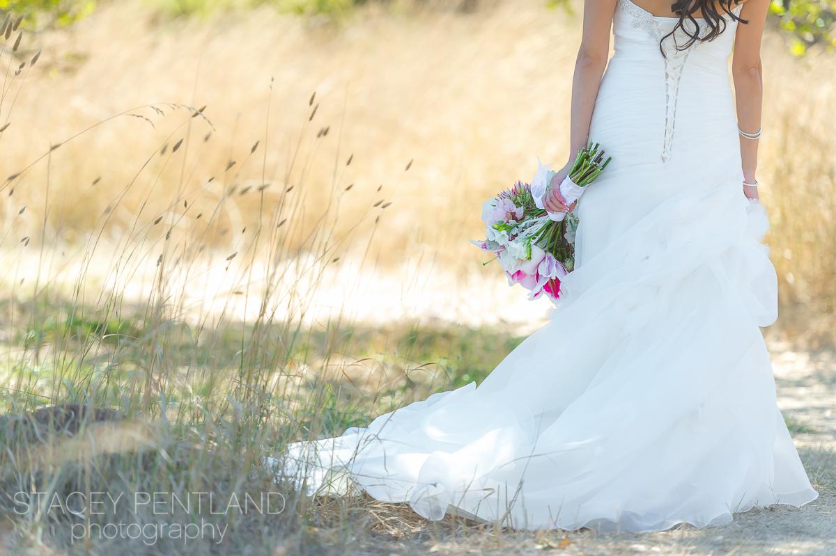 emily+philip_wedding_spp_001.jpg