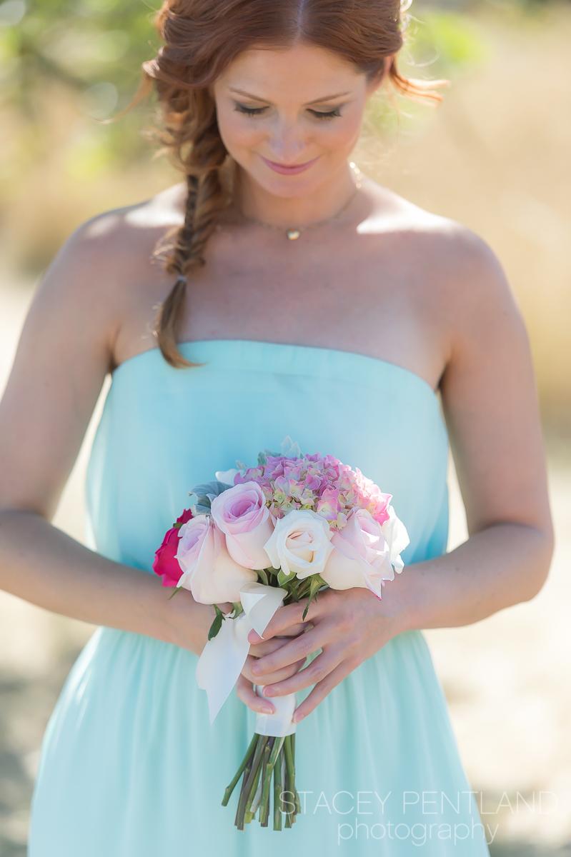 emily+philip_wedding_spp_032.jpg