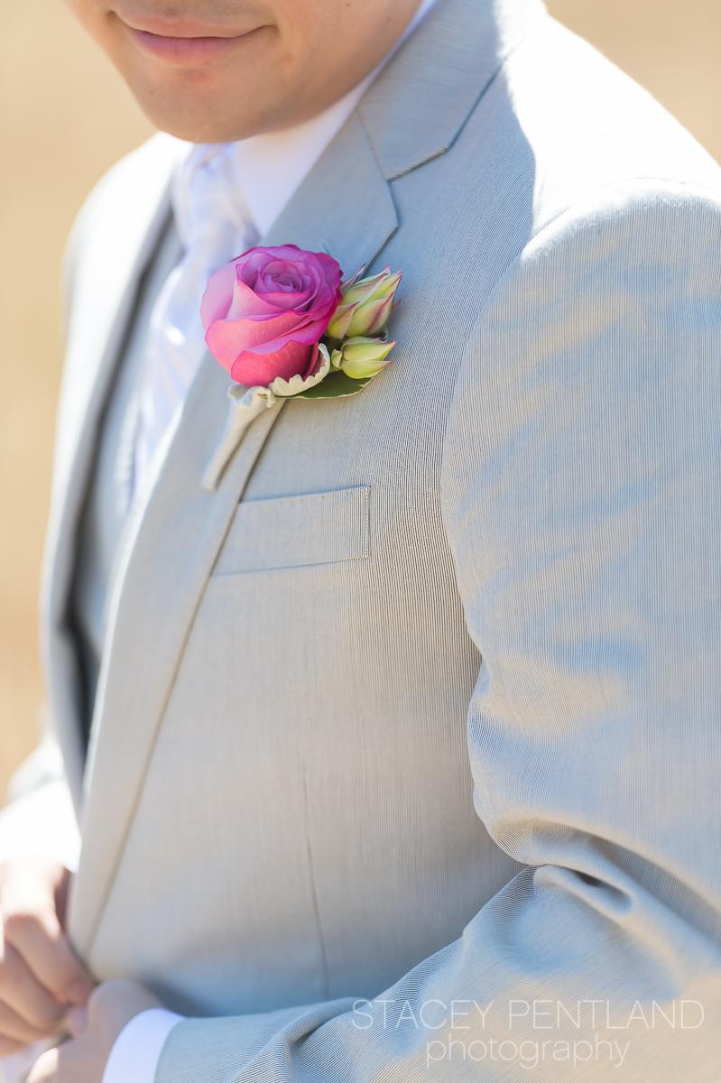 emily+philip_wedding_spp_040.jpg