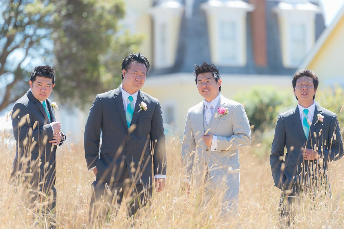 emily+philip_wedding_spp_041.jpg
