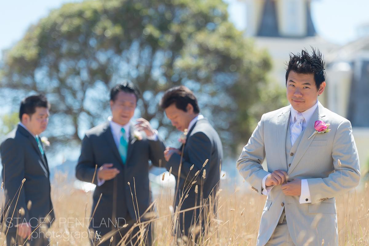 emily+philip_wedding_spp_043.jpg