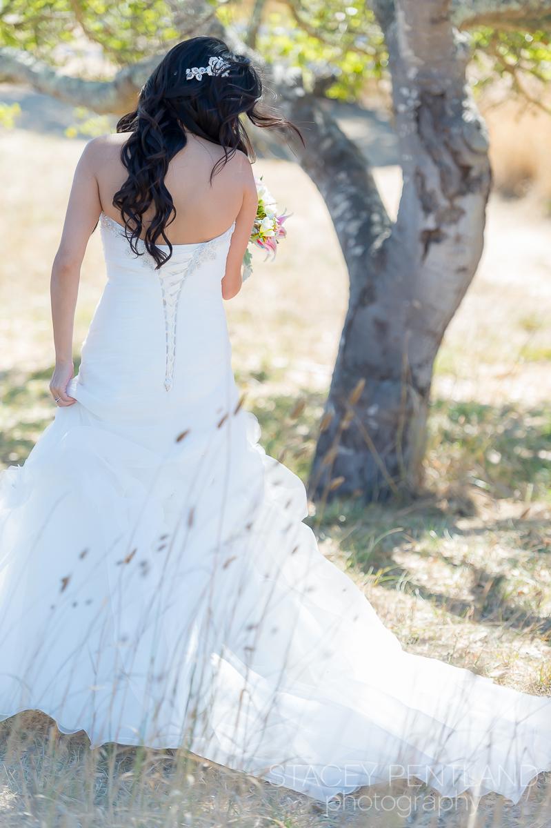 emily+philip_wedding_spp_037.jpg