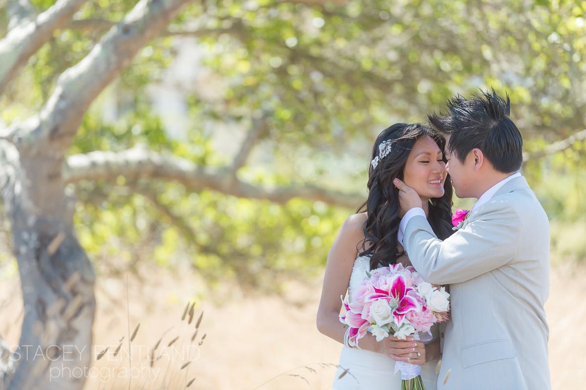 emily+philip_wedding_spp_023.jpg