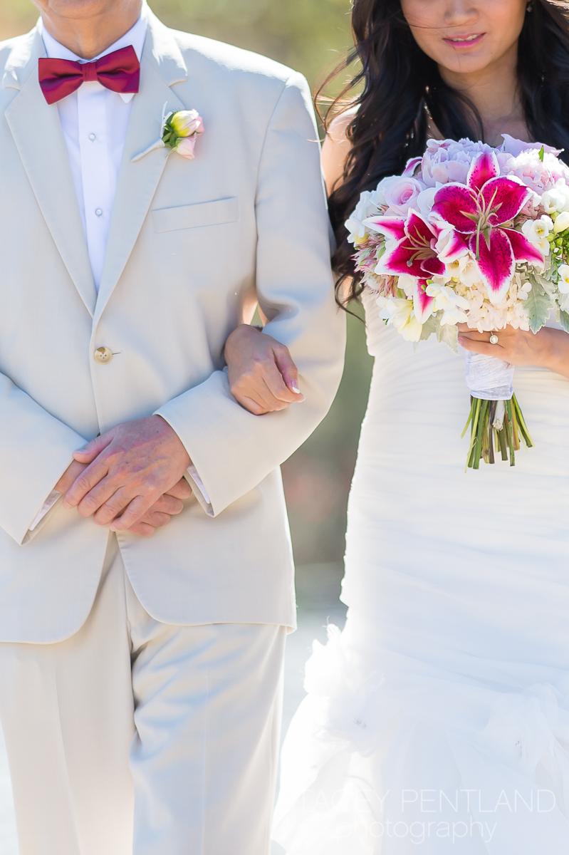 emily+philip_wedding_spp_055.jpg