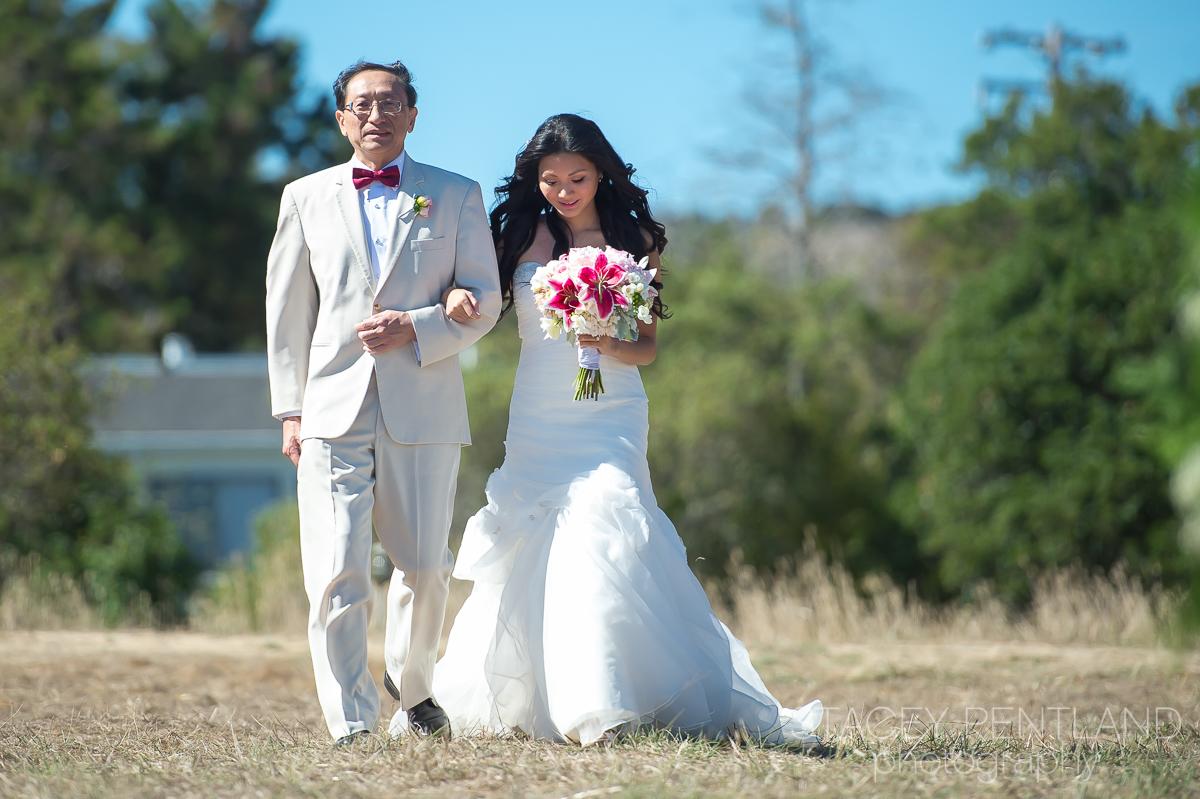 emily+philip_wedding_spp_056.jpg