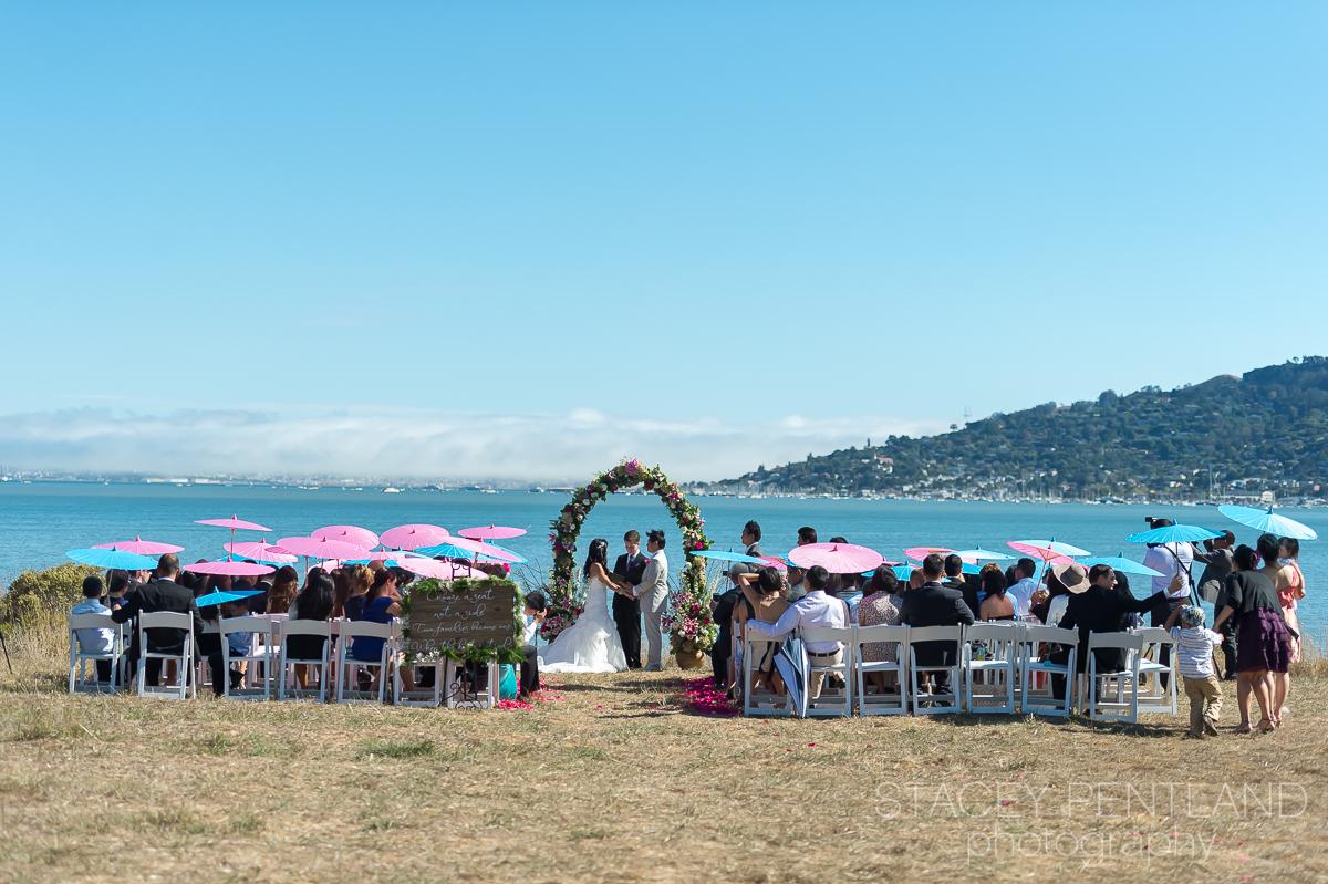 emily+philip_wedding_spp_058.jpg