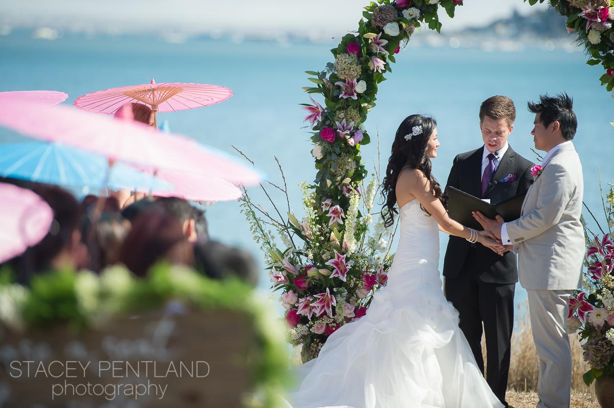 emily+philip_wedding_spp_060.jpg