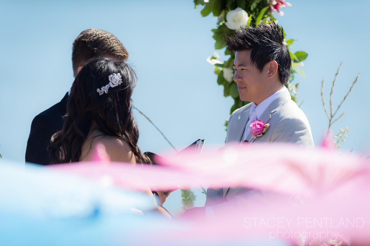 emily+philip_wedding_spp_064.jpg