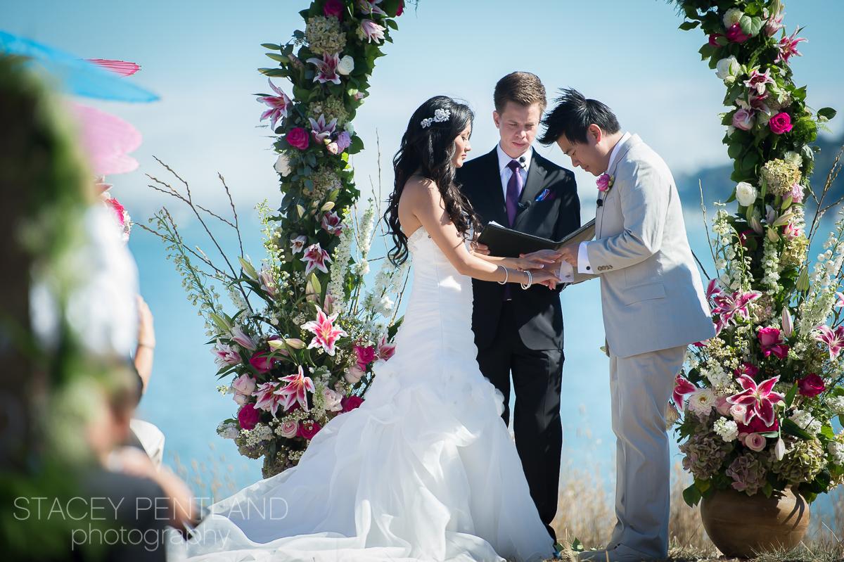 emily+philip_wedding_spp_066.jpg