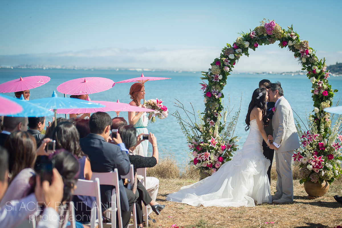 emily+philip_wedding_spp_068.jpg