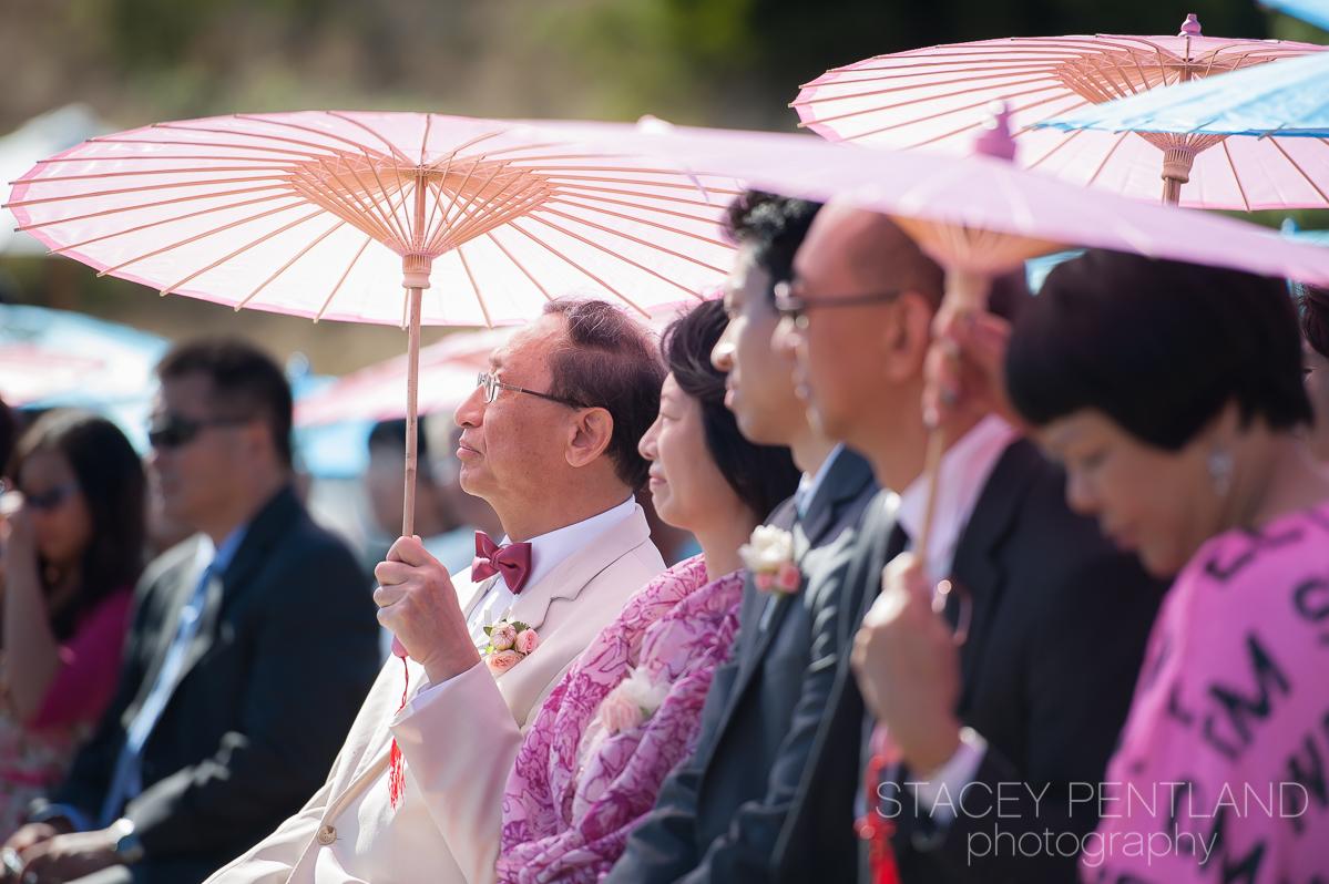 emily+philip_wedding_spp_069.jpg