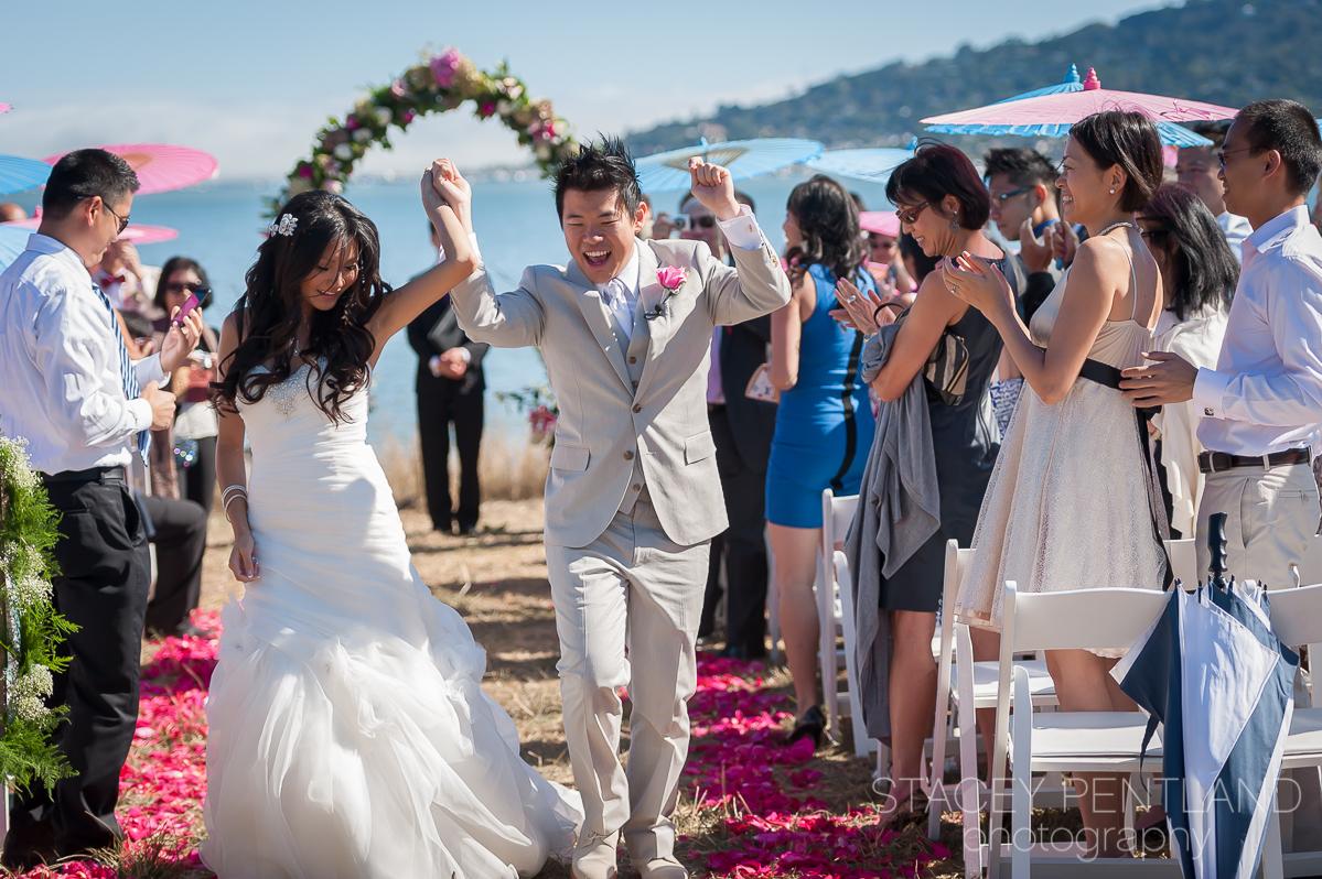 emily+philip_wedding_spp_070.jpg