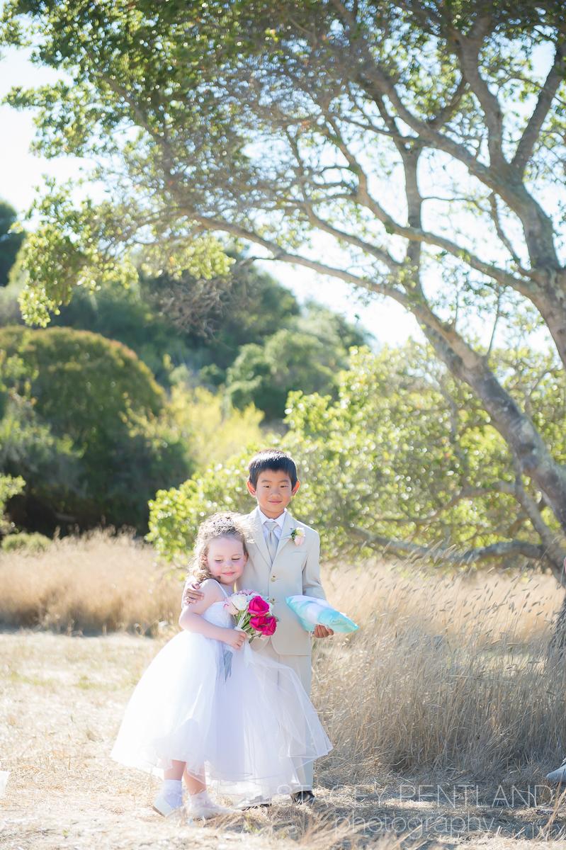 emily+philip_wedding_spp_071.jpg