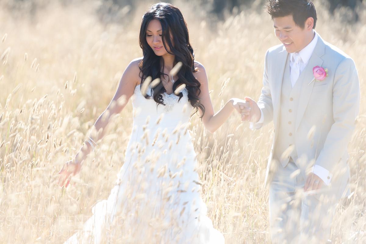 emily+philip_wedding_spp_073.jpg