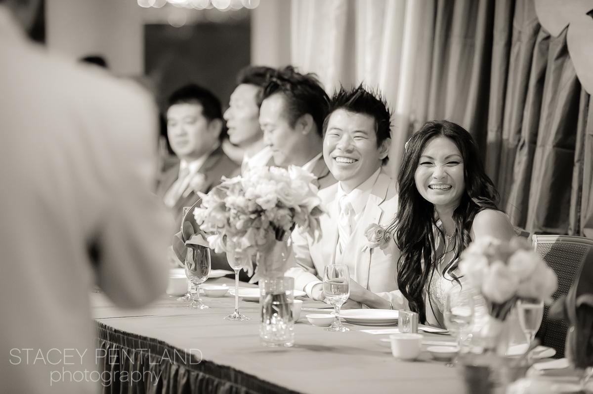 emily+philip_wedding_spp_086.jpg