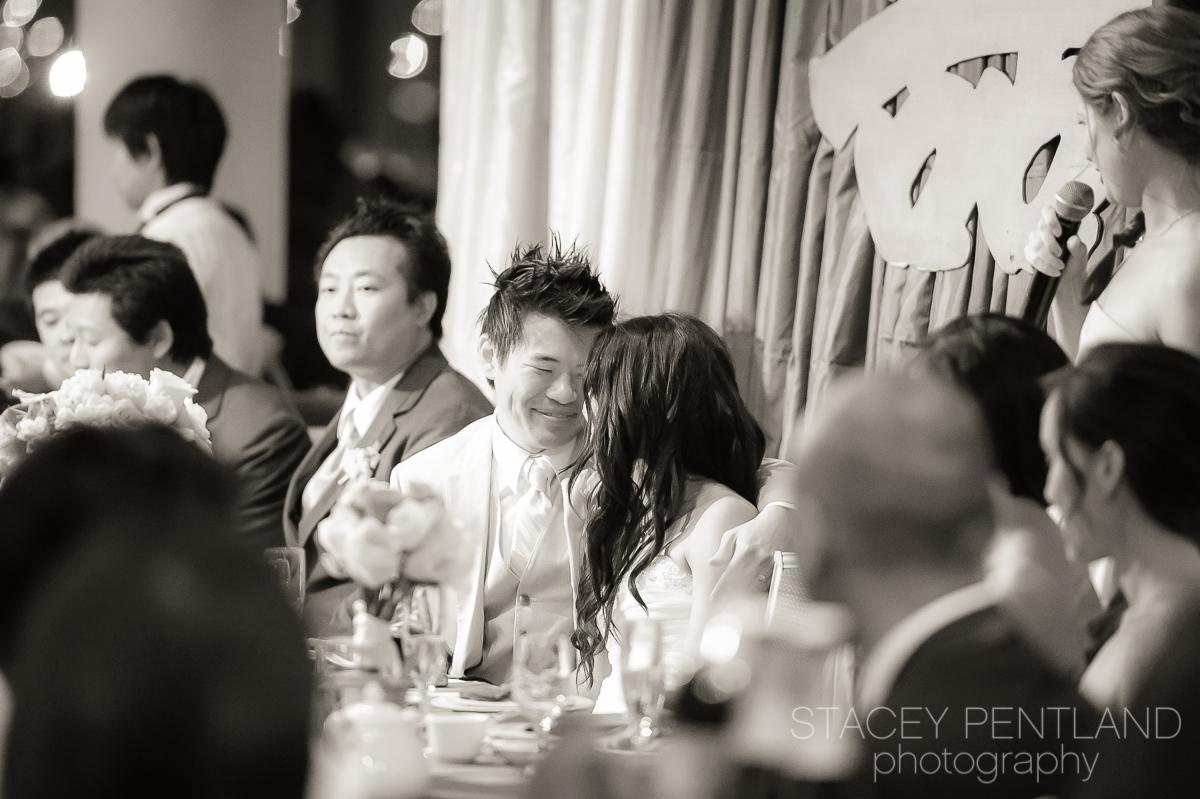 emily+philip_wedding_spp_087.jpg