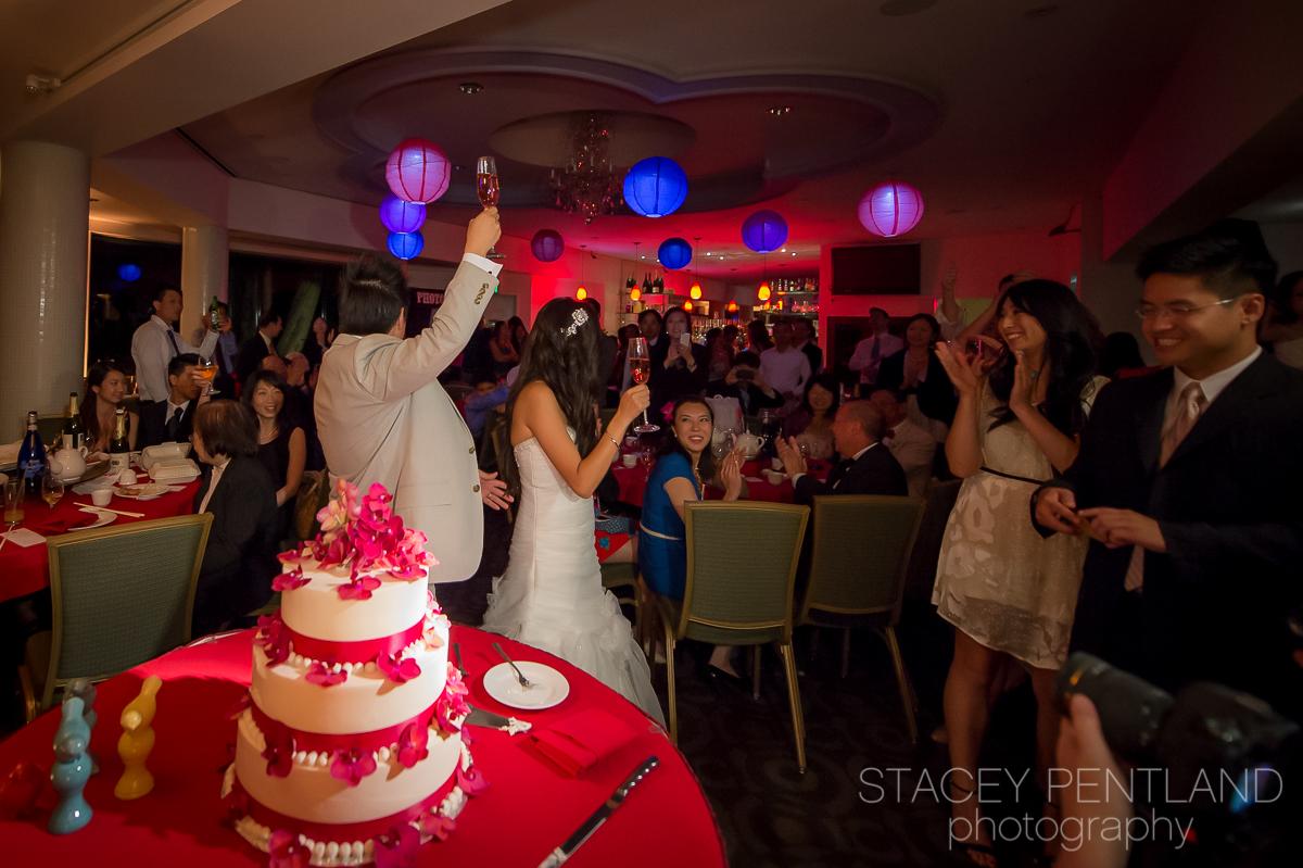 emily+philip_wedding_spp_098.jpg