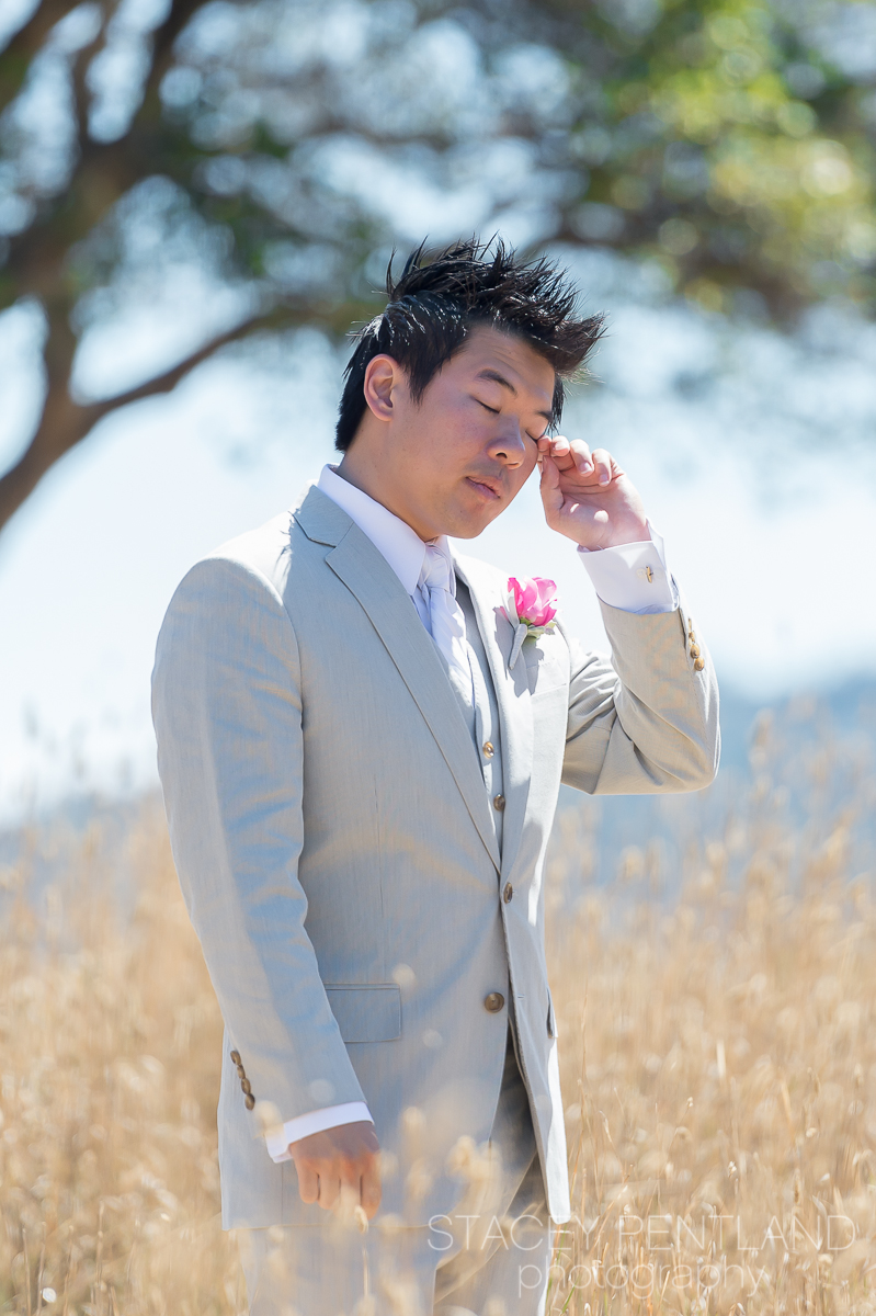emily+philip_wedding_spp_099.jpg