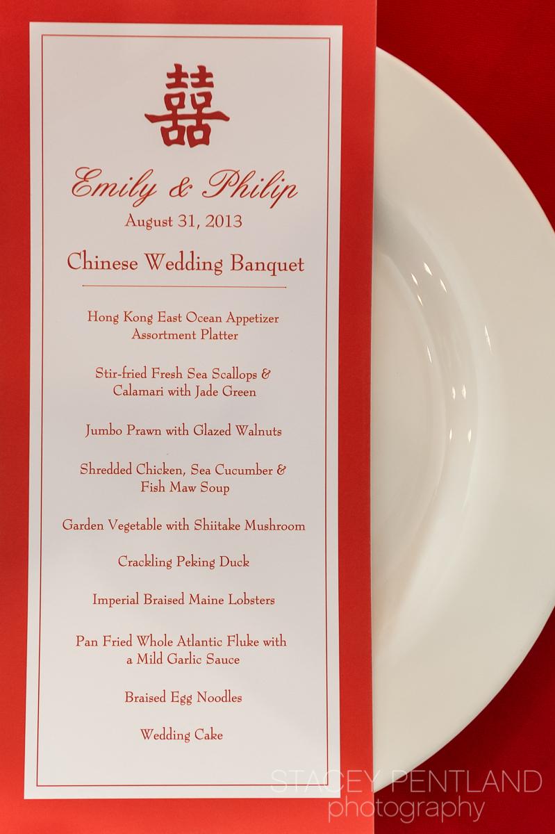 emily+philip_wedding_spp_100.jpg