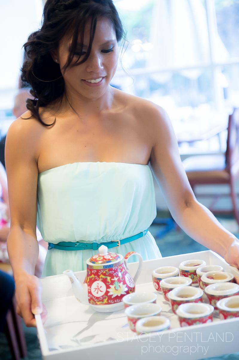 emily+philip_wedding_spp_103.jpg