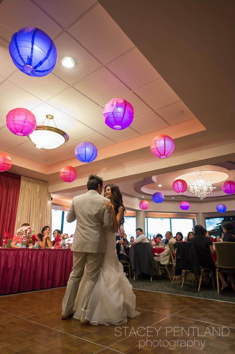 emily+philip_wedding_spp_082.jpg