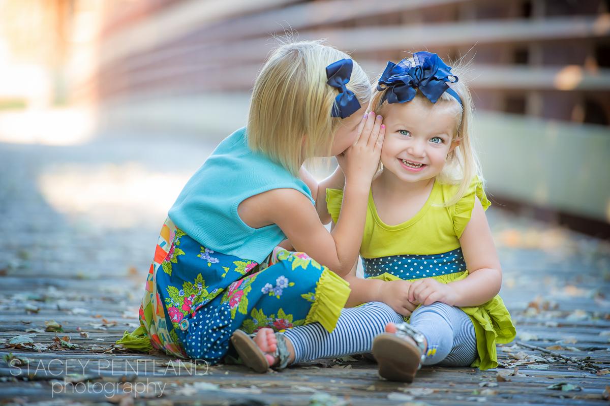 sisters_spp_017.jpg