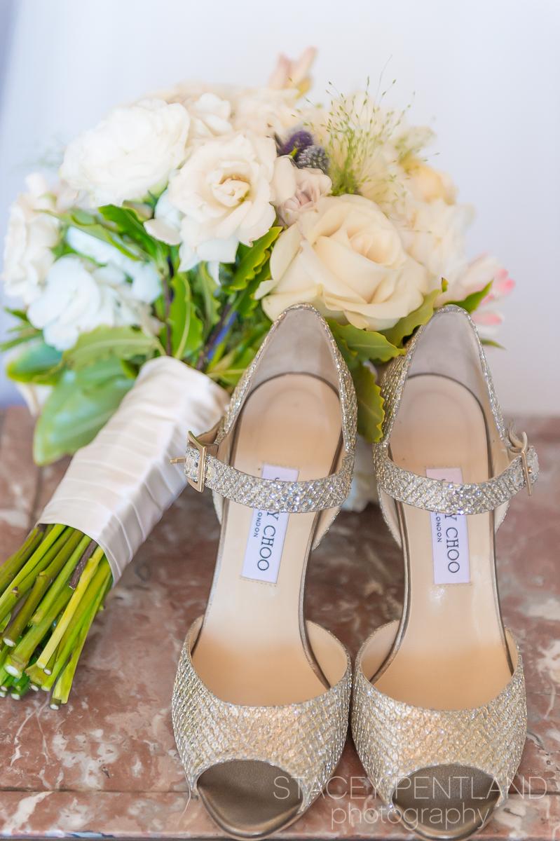 krista+danny_wedding_spp_004.jpg