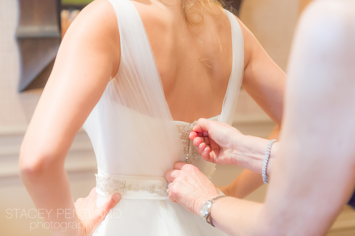 krista+danny_wedding_spp_006.jpg