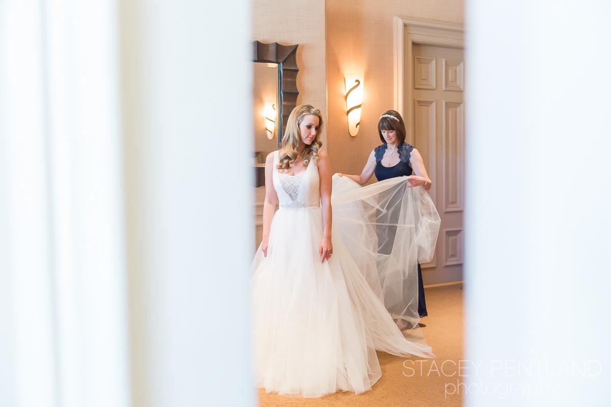 krista+danny_wedding_spp_007.jpg