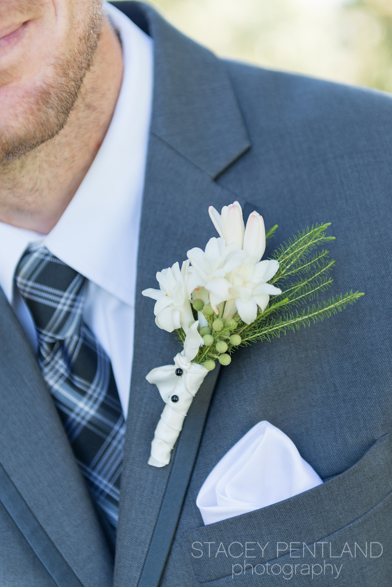 krista+danny_wedding_spp_013.jpg