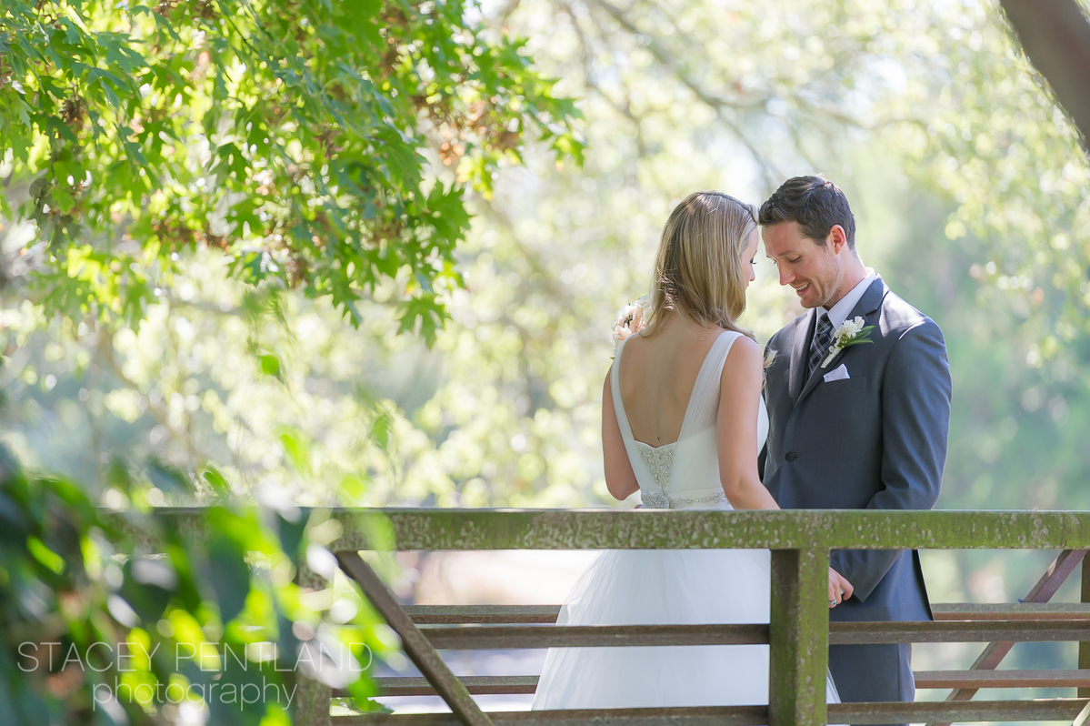 krista+danny_wedding_spp_015.jpg