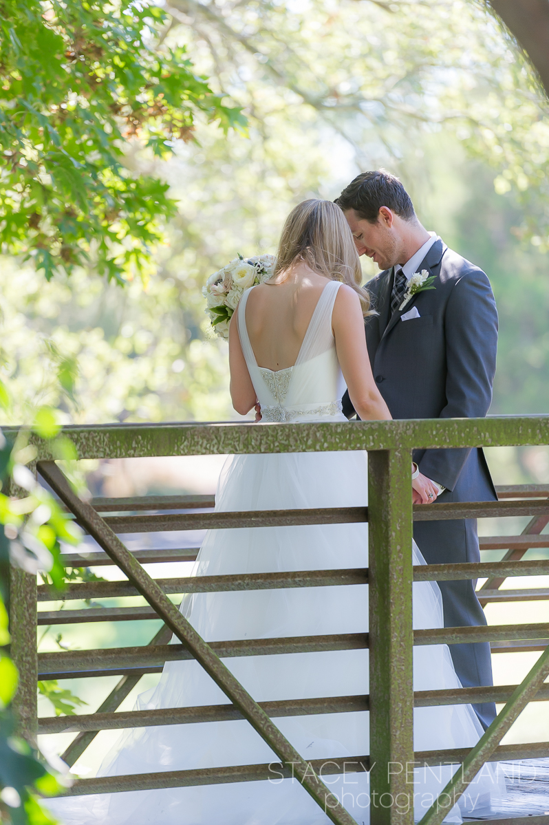 krista+danny_wedding_spp_016.jpg
