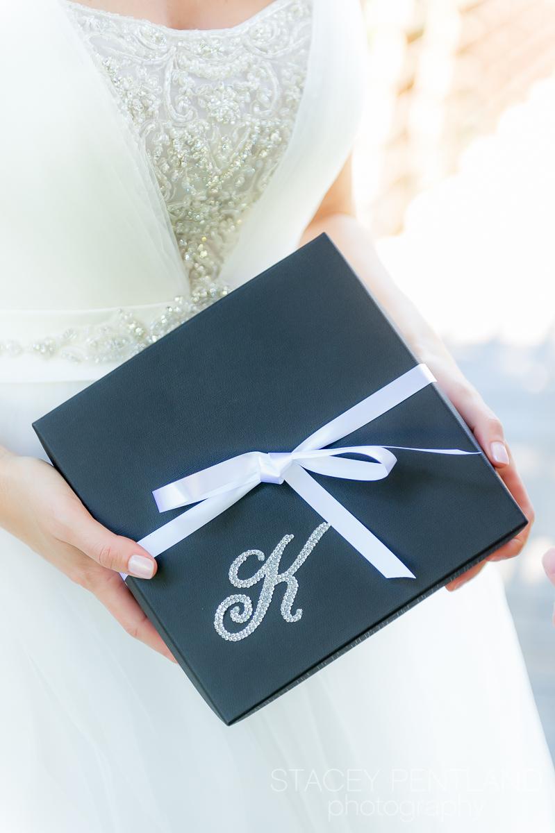 krista+danny_wedding_spp_021.jpg