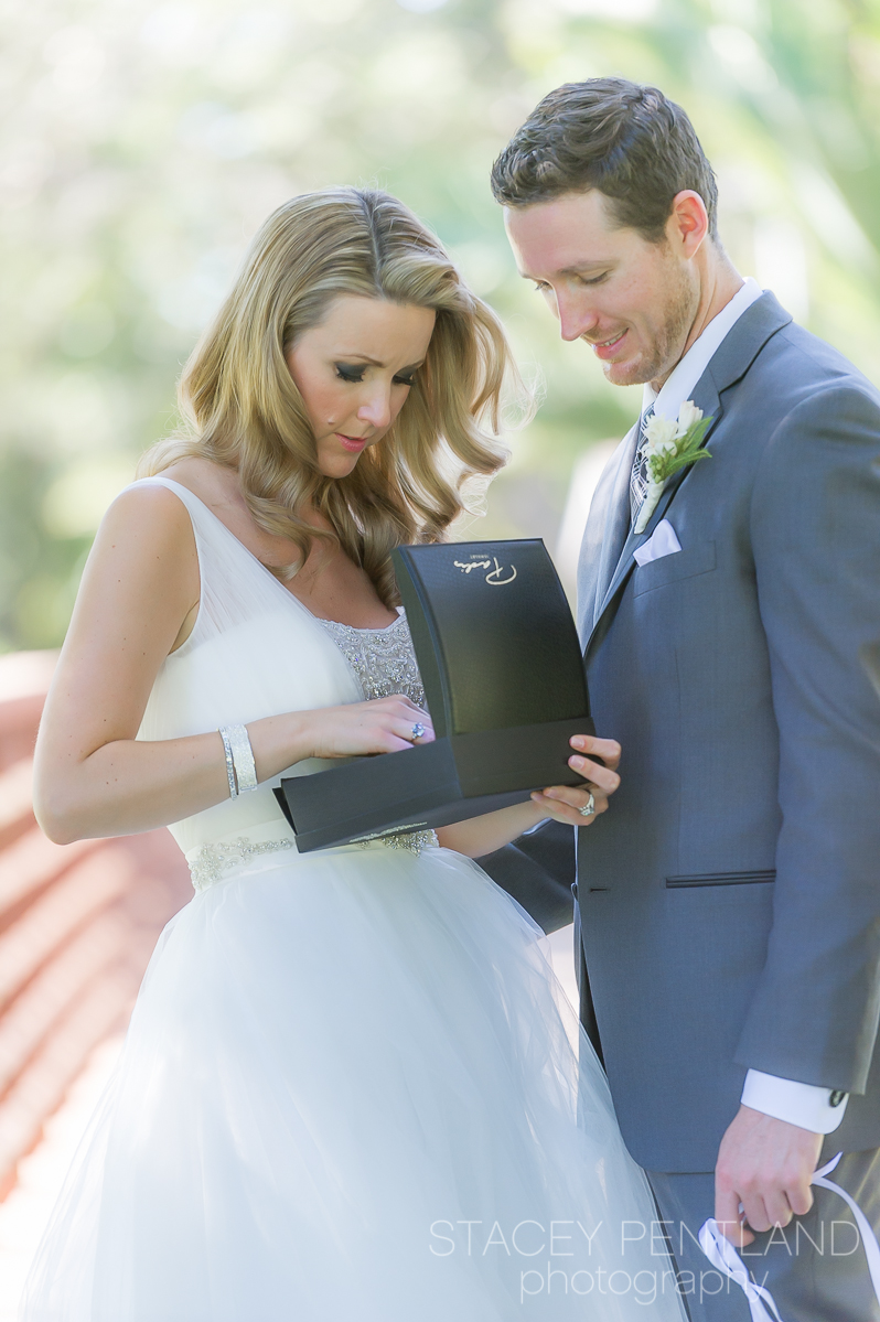 krista+danny_wedding_spp_022.jpg