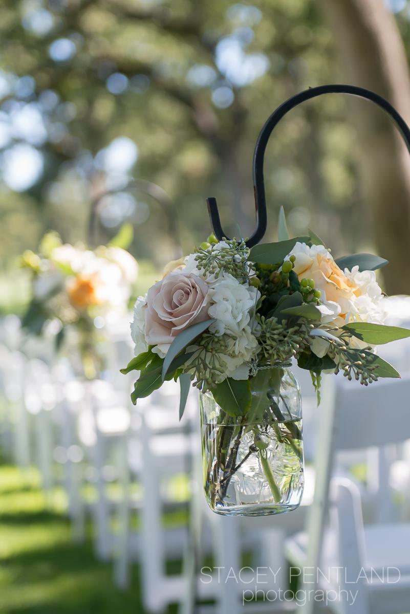 krista+danny_wedding_spp_029.jpg