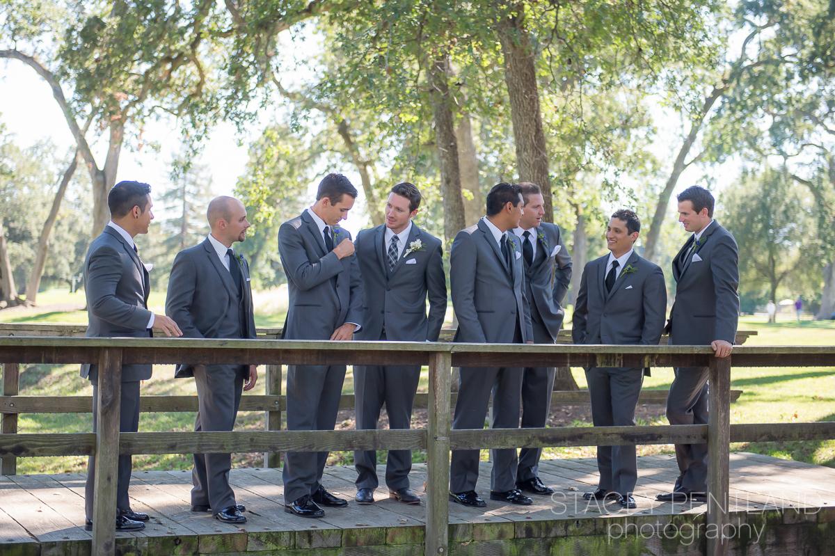 krista+danny_wedding_spp_031.jpg