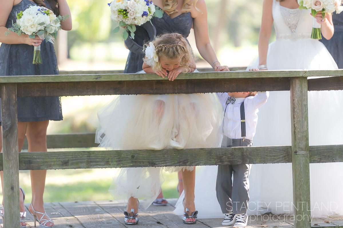 krista+danny_wedding_spp_034.jpg