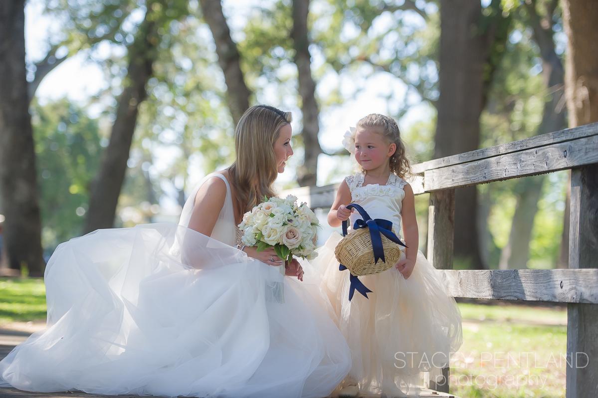 krista+danny_wedding_spp_037.jpg