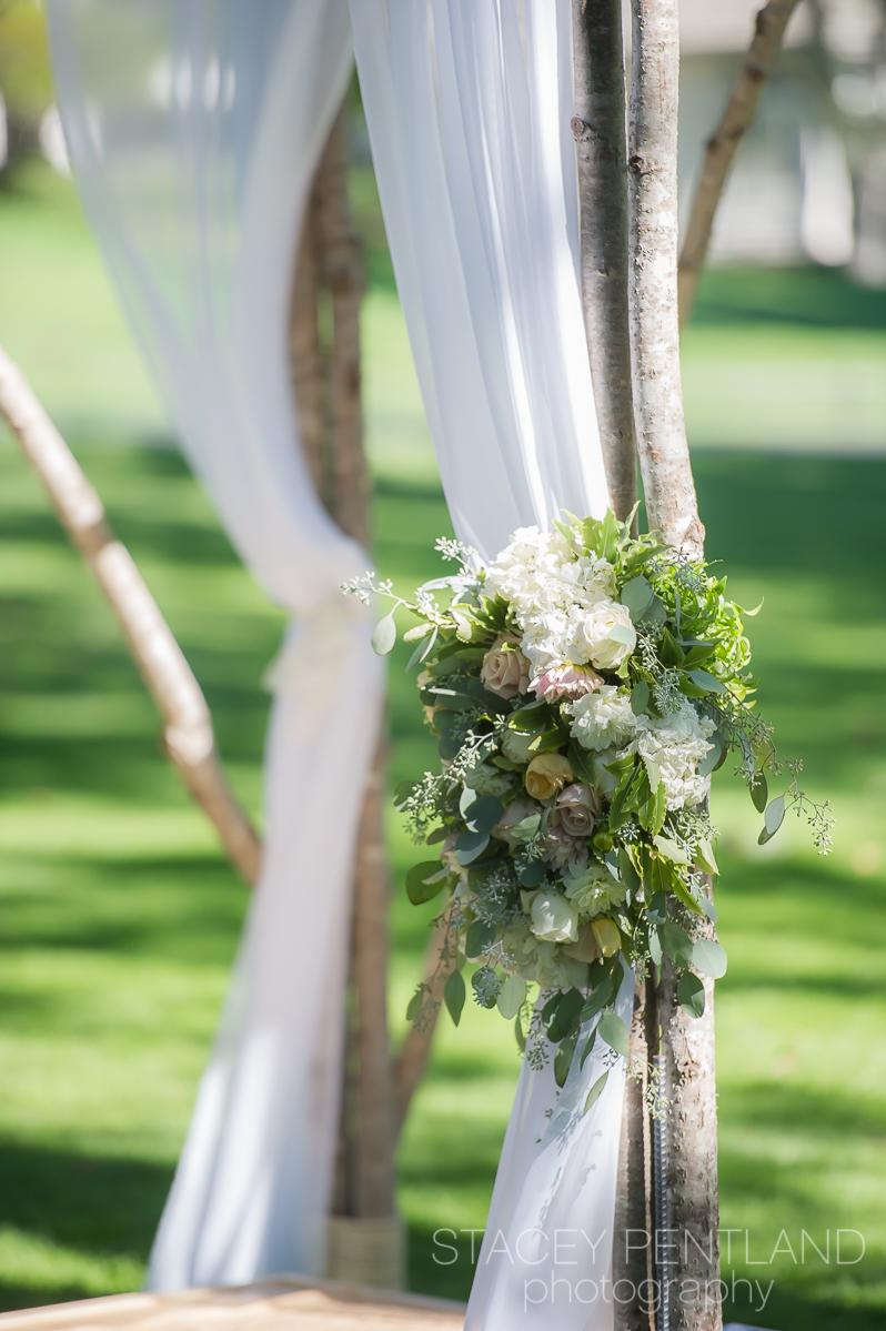 krista+danny_wedding_spp_049.jpg