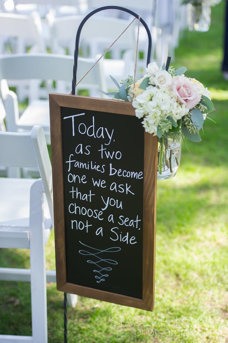 krista+danny_wedding_spp_047.jpg