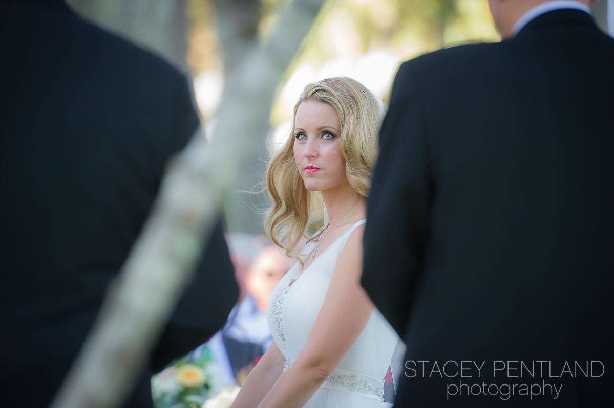 krista+danny_wedding_spp_064.jpg