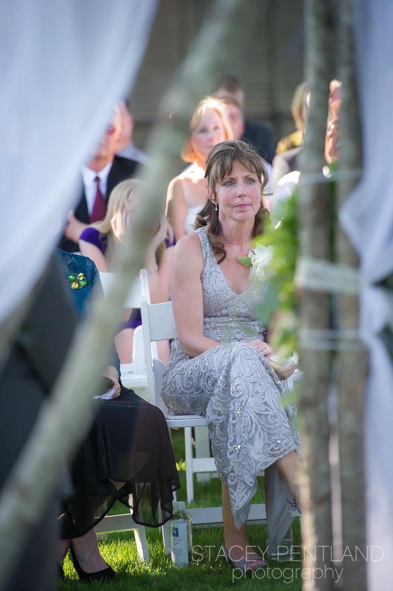 krista+danny_wedding_spp_065.jpg