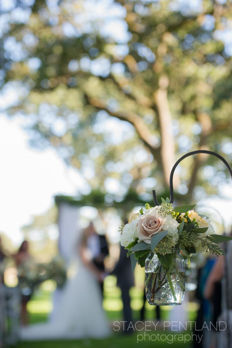 krista+danny_wedding_spp_068.jpg
