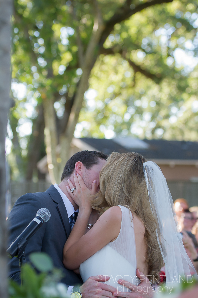 krista+danny_wedding_spp_069.jpg