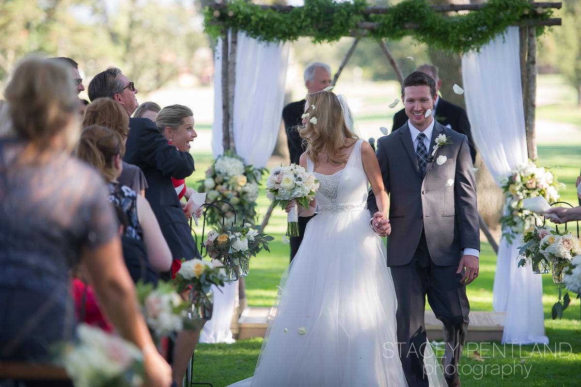 krista+danny_wedding_spp_070.jpg