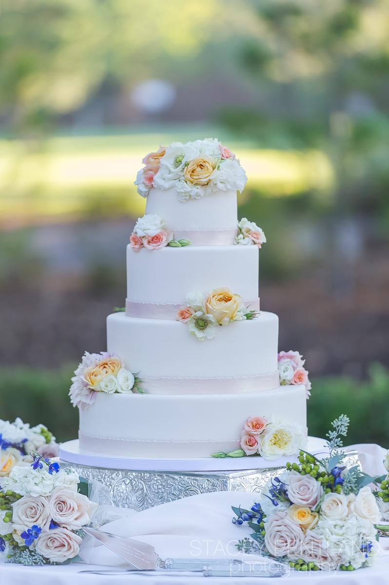 krista+danny_wedding_spp_089.jpg