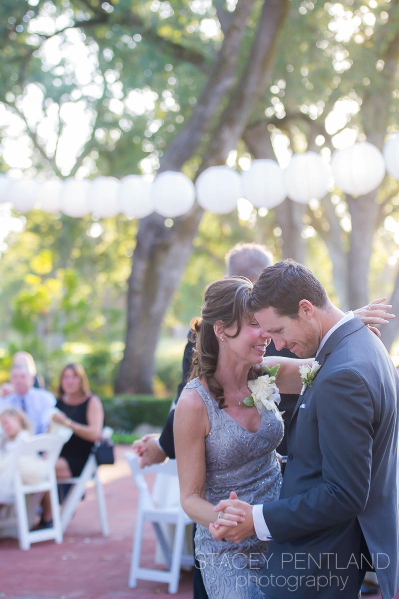 krista+danny_wedding_spp_095.jpg