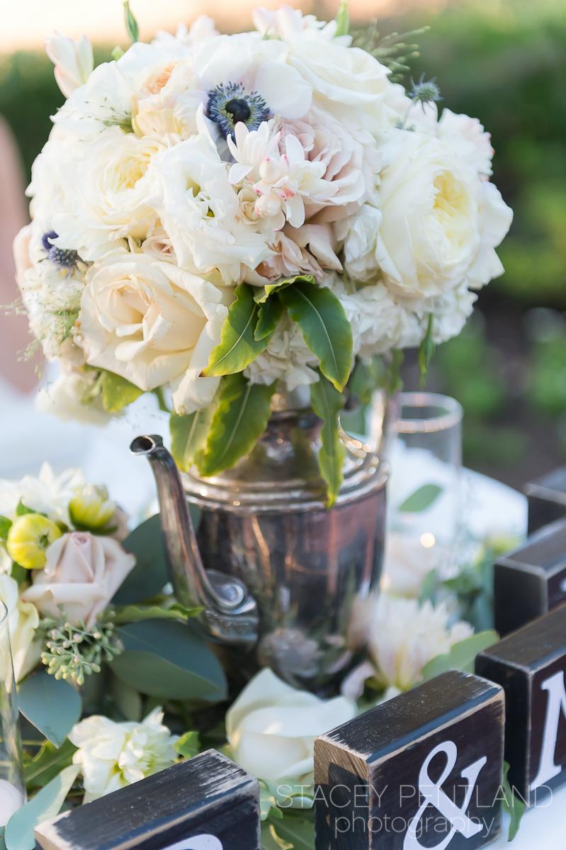krista+danny_wedding_spp_100.jpg